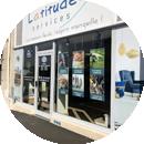 latitude-services-malemort