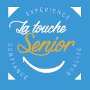 EQUIPE-seniors-services