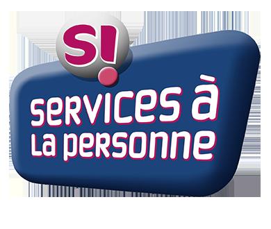 services-a-la-personne