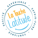 touche-latitude-services-quadri